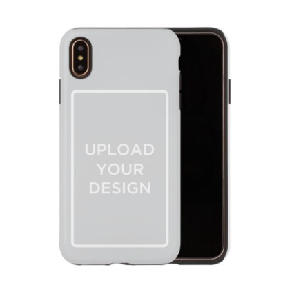 https://www.shutterfly.com/photo-gifts/custom-iphone-cases